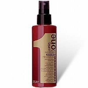 Revlon Uniq One 150ml by Revlon [並行輸入品]