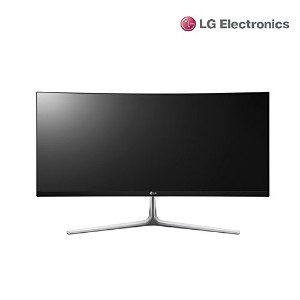 LG Electronics Ultra Wide 29UC97C 29inch IPS LED monitor ,21 : 9 Wide [並行輸入品]