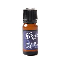 Mystic Moments | Bog Myrtle Essential Oil - 10ml - 100% Pure