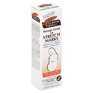 PALMERS CB CRE FOR STRECH MRKS 4.4 OZ by Palmer's