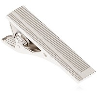 (ビームスプラス) BEAMS PLUS / B+ TIE CLIP 11422382107 91 B ONE SIZE