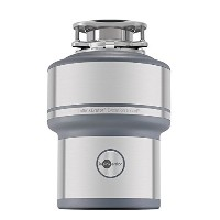 InSinkErator Evolution Excel 1.0 HP Household Garbage Disposer