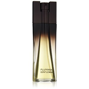 サクセスドパリ Fujiyama Gentleman Eau De Toilette Spray 100ml [海外直送品]