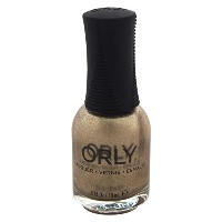 Orly Nail Lacquer - Luxe - 0.6oz / 18ml