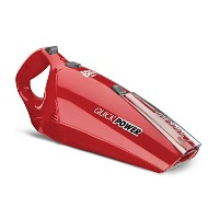 Dirt Devil Quick Power Bagless Handheld Vacuum, M0896 by Dirt Devil