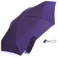 totes A100 MANUAL TINY UMBRELLA PRA