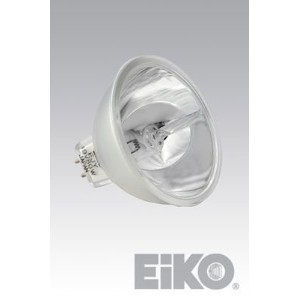 Eiko 02680 - EPT Projector Light Bulb by Eiko [並行輸入品]