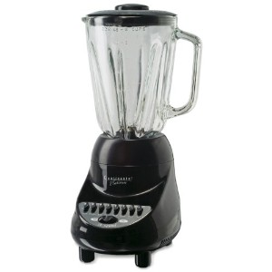 Continental 14 Speed Blender CP42149