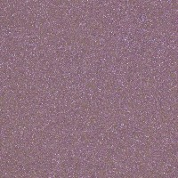 Pearl Dust 3g/Pkg-Lilac Purple (並行輸入品)