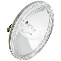 GE 24640 50W Incandescent Lamps by GE