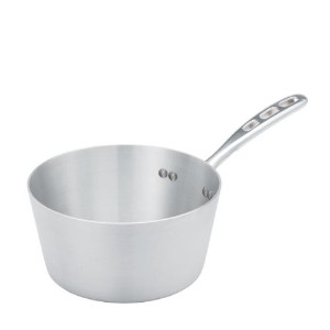 Vollrath Company 67304 Sauce Pan, 4.5-Quart by Vollrath