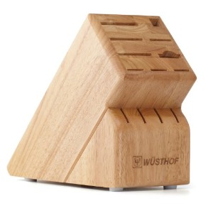 Wusthof 13 Slot Storage Block by Wテδシsthof