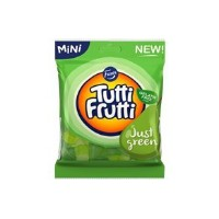 Tutti Frutti Just Green 80 g [並行輸入品]