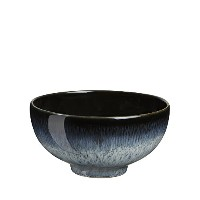 Denby Halo Rice Bowl, 12.5cm by Denby