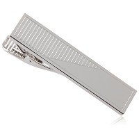 (ビームスプラス) BEAMS PLUS B+ TIE CLIP 11422382107 92 C ONE SIZE 11422382107 C ONE SIZE
