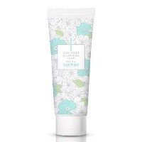 BORNTREE Vita Berry Cleansing Foam, Korean Cosmetics, Korean Beauty, Kpop Beauty, Kstyle