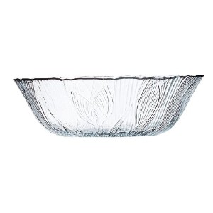 Arc International Luminarc Canterbury Bowl, 6-Inch, Set of 12 by Arc International