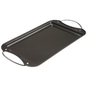 Wilton Verona 15 x 10 inch Non Stick Mediumクッキーパン