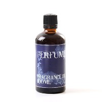 Perfume Fragrant Oil 100ml