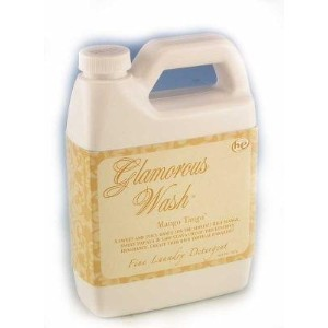 Mango Tango Glamorous Wash 32 oz Fine Laundry Detergent by Tyler Candles by Tyler Candle [並行輸入品]