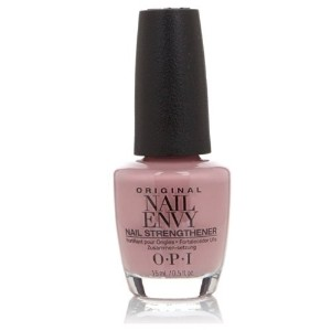 OPI Nail Envy - Hawaiian Orchid - 0.5oz / 15ml