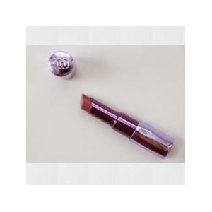 Sheer revolution lipstick WALK OF SHAME by URBAN DECAY
