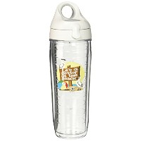 Tervis Water Bottle, Life is Better at The Beach by Tervis