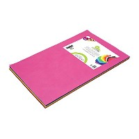 Smart-Fab 23812184599 Smart Fab Disposable Fabric, 12 x 18 Sheets, Assorted, 45 per pack