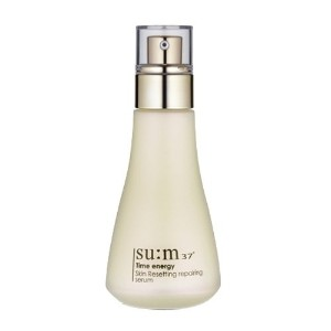 Su:m37 Time Energy Skin Resetting Repair serum 60ml Anti-aging K-beauty[並行輸入品]