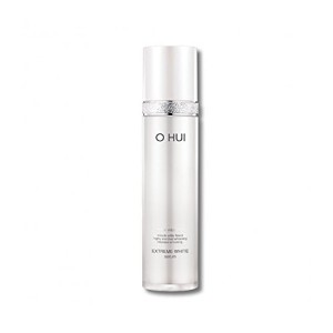 Ohui EXTREME WHITE serum 45ml Anti-aging K-beauty [並行輸入品]