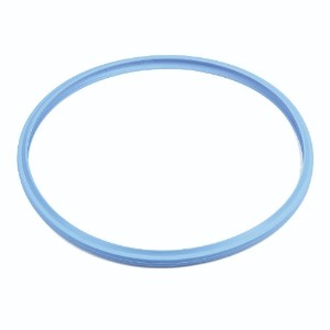 Kuhn Rikon 1719 Duromatic Replacement Pressure Cooker Gasket by Kuhn Rikon