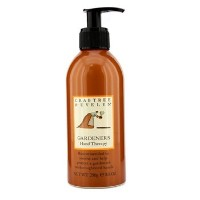 [Crabtree & Evelyn] Gardeners Hand Therapy 250g/8.8oz