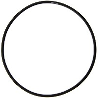 Futura by Hawkins F10-16 Gasket Sealing Ring for 3.5 to 7-Liter Pressure Cooker by Hawkins/Futura