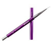 Orly Detailer Nail Art Brush Instant Artist by Orly [並行輸入品]