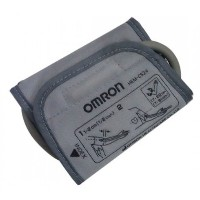 Omron Small Arm Cuff (HEM-CS24) by Omron