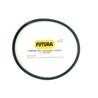 Futura by Hawkins F05-16 Gasket Sealing Ring for 2-Liter Pressure Cooker by Hawkins