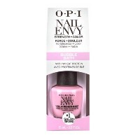 OPI Nail Envy - Bubble Bath - 0.5oz / 15ml