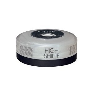 Keune Care Line Man High Shine 100ml/3.4oz [並行輸入品]