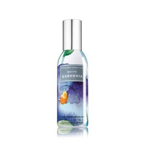 【Bath&Body Works/バス&ボディワークス】 ルームスプレー ホワイトガーデニア 1.5 oz. Concentrated Room Spray / Room Perfume White...