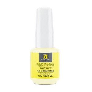 Red Carpet Manicure - Nail Treatments - R&R Protein Therapy - 0.3oz / 9ml