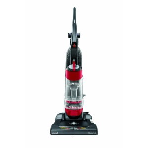 BISSELL CleanView Complete Pet Bagless Upright Vacuum with Multi-Surface Cleaning, 1319 並行輸入