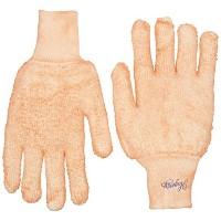 Hagerty 15010 Silversmiths' Gloves 1 Pair, Medium by W. J. Hagerty