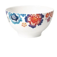 Villeroy & Boch Anmut Bloom Rice Bowl