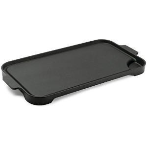 Chef's Design 19-Inch Double Burner Griddle [並行輸入品]