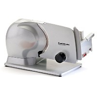 Chef's Choice 665 Professional Electric Food Slicer, Gray by Chef's Choice [並行輸入品]