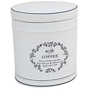 SPICE Cantine キャニスター COFFEE TSLY4120