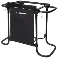 Cuisinart CSGS-100 Grill Stand [並行輸入品]