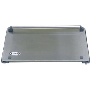 Cadco ZW013SS Stainless Steel Catering Door for Cadco OV-013 Series Ovens [並行輸入品]