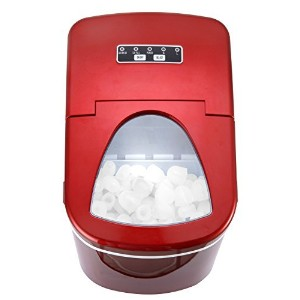 Shop405 [2 size ice] ice machine home for new high-speed automatic ice machine shaved ice leisure...