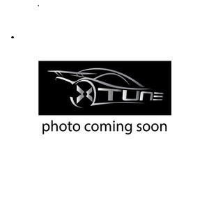 Xtune ALT-JH-CACTS03-OE-R Cadillac CTS Right Passenger Side Tail Light [並行輸入品]